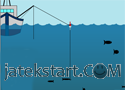 Fishing the Sea játék