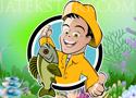 Fishing Tactics Játékok