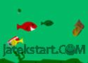 Fishsticks játék