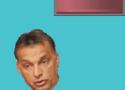 Flappy Viktor Játék