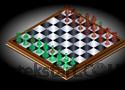 Online sakk játék