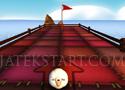 Fluffy Golf vicces golf játékok