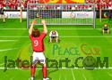 Peace Queen Cup Korea játék