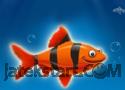 Franky the Fish 1 játék