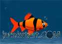 Franky the Fish 2 játék
