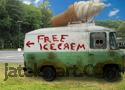 Free Icecream játék