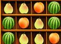 Fruit Matching Játékok