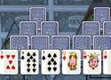 Funny Towers Card próbáld ki ez t a kártyjátékot is.
