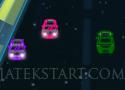 Galaxy Ride előzd meg a többieket és nyerj a Galaxisban