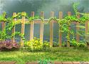 Garden Secrets Hidden Letters találd meg