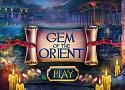 Gem of the Orient