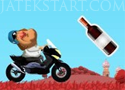 Gerard Scooter Játékok
