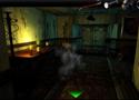 Ghostscape játék