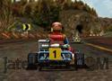 Go Karts játék
