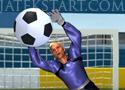 Goal United online focimenedzser