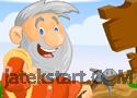 Gold Miner Special Edition játék