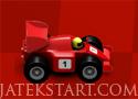 Grand Prix Go Játékok
