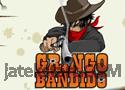 Gringo Bandido játék