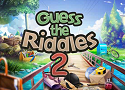 Guess the Riddles 2