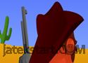 Gunslinger Challange játék