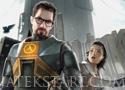 Half Life V online FPS játékok