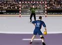 Handball World Cup 2015 kézilabdás játékok