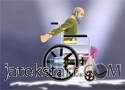 Happy Wheels Játék