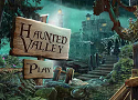 Haunted Valley