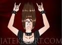 Headbanging Hero Metal Játékok