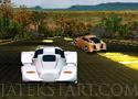 Heat Rush Future autóversenyes játékok