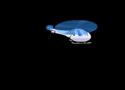 Helicopter játék