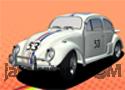 VW Herbie játék