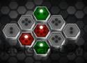 Hexplode játék