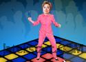 Hillary Dance