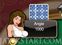 Holdem Poker Játékok