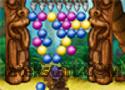 HoloHolo Island játék
