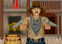 I Shot The Sheriff vadnyugati lövöldözés