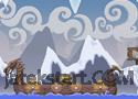 Ice Breaker Viking