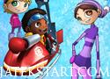 Icebreakers Mini Játékok