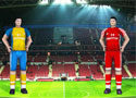 Indonesia Soccer League játékok