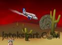 Iron Maiden Flight 666 játék