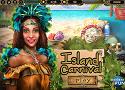 Island Carnival