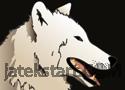 Jade Wolf 2 Játék