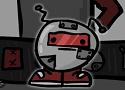 Jetbot