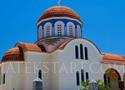 Jigsaw Orthodox Church 2 templomos kirakós játék