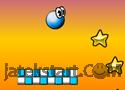 Jump N Bump játék