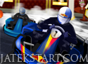 Kart Fighter Játékok