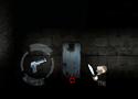 Killer Affair játék