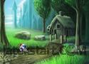 Knightfall 2 játék
