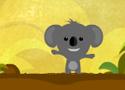 Koala Kid Játékok